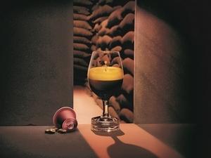 Nespresso首推熟成咖啡「VINTAGE 2014」,時光淬鍊的香醇