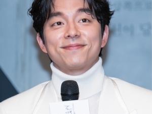孔劉預計4月舉辦粉絲會    行程規劃中有望來台