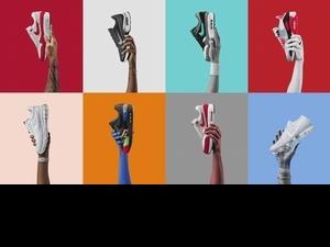 Air Max 1三十歲生日快樂!經典氣墊鞋款強力回歸