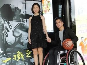黃遠自曝歷經嚴重車禍 絕望怒吼:不能跳舞怎麼辦?