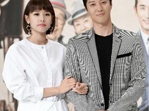 李東健假戲真做    認愛同劇演員趙胤熙