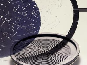【SIHH 2017】天文學的門徒——2017日內瓦高級鐘錶展報導