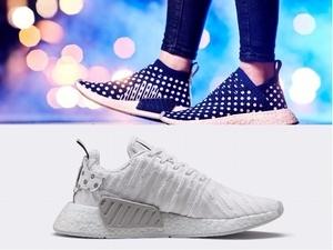 adidas Originals潮鞋又一發!進化版NMD_R2將掀起新一波搶鞋大戰