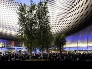 【Baselworld 2017】復刻新浪潮 ——2017巴塞爾鐘錶展報導 I