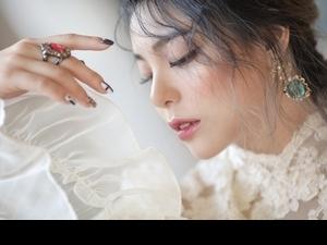 《鬼怪》OST現場聽! 鐵肺歌姬Ailee六月登台