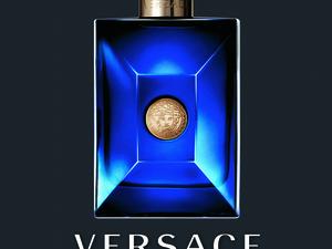 《FIFI AWARDS》香水界奧斯卡得獎名單出爐!VERSACE香水成績亮眼