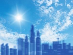 防曬新視野  全效抗UV再進化