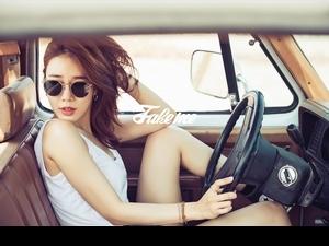 姊的錢包在發燙!宋智孝、劉仁娜都大愛的韓國潮牌Fakeme墨鏡讓人一秒就愛上