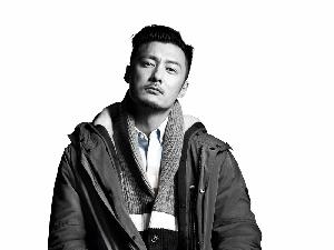 潮流男神余文樂擔任TOMMY HILFIGER男裝品牌代言人