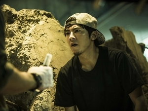 《麻醉風暴2》開紅盤 李國毅全家陪看孟耿如起雞皮疙瘩