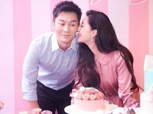 李晨求婚成功!與范爺范冰冰交往2年多、最溫馨感人的5件事