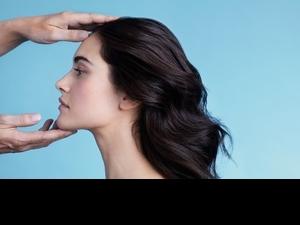 換季肌膚敏感問題怎麼辦?快點聽醫生的話這樣做!
