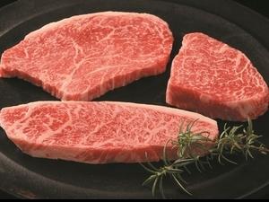 和牛來了!各家業者紛搶頭香,油花控不用坐飛機也能吃到頂級美味