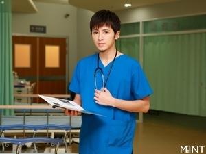 醫療劇亞洲掀風暴 《麻醉2》爆夯揭祕5看點