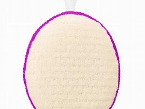 秘密森林版的限量新包裝 FANCL 淨膚柔滑潔顏粉 超療癒