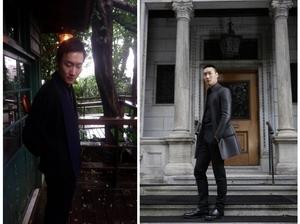 金馬專訪/舞王變演員 張傲月搶新人想見李安