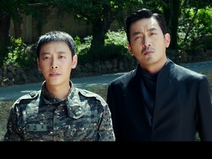 上映戲院數直逼《屍速列車》  《與神同行》登台韓期待榜雙料冠軍