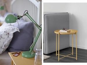 熱愛北歐風的你!2018 IKEA哪些好物降價、讓你省錢又重新布置居家一次看