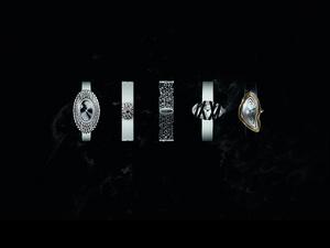 2018Pre-SIHH日內瓦高級鐘錶展預覽