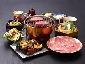 究極之味!晶華酒店與日本百年壽喜燒名店「柿安」聯手推出夢幻和牛宴
