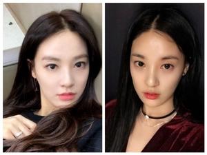 想跟GD緋聞女友李珠妍擁有一樣水嫩肌膚質感?靠這瓶就能實現願望