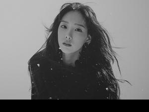 禦韓警告! 太妍領軍Red Velvet、BTOB炸台