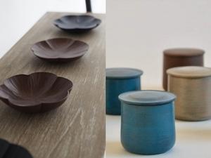 感受溫潤樸實的木質魅力,日本木作家富井貴志台灣首展