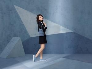 刷不破的牛仔布!ECCO獨家木藍花藍染技術,丹寧 X 皮革新品推出