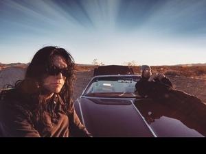 湯米維索邪典奇片《房間》午夜場首映 ㄎㄧㄤ整夜不讓你睡