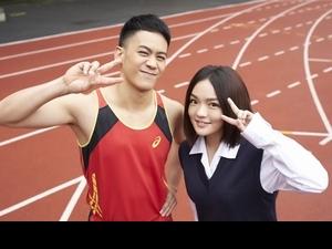 徐佳瑩勾搭李淳動真情 比爾賈全看在眼裡