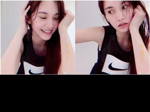 楊丞琳現在的肌膚比17歲還好 因為她認真做對這兩件事