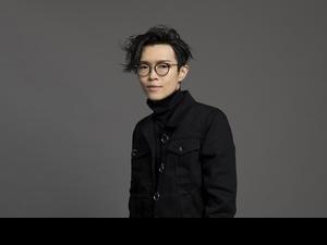 方大同攜陶晶瑩開講 預告年底推《艾美夢遊》續集