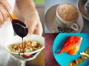 遙遠又熟悉的滋味,在台灣也吃得到馬來西亞道地庶民飲食