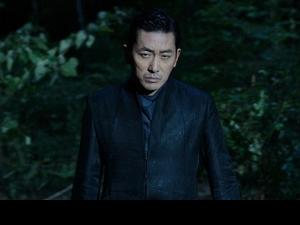 「江林公子」河正宇好威 入選奧斯卡評審