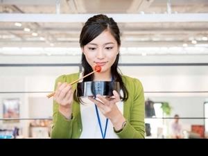 小孟老師超準蔬菜占卜!測你最近會卡到什麼需要收驚?