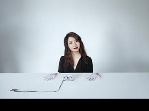 陶晶瑩演唱會開放網友點歌 門票再賣不完「自己認購!」