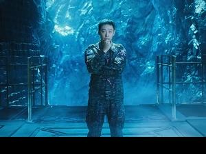 不怕接不上! 《與神同行》8月3日重新上映