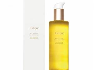 小編親測Jurlique四款全新清潔產品,接骨木卸妝油測完直接加入週年慶買一打清單!