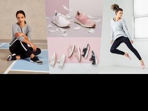 IG最潮炫鞋就是它!Keds STUDIO新系列 輕到好像沒穿鞋!