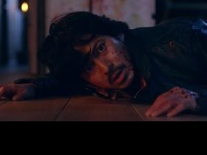 《來了》劇本太可怕 膽小鬼岡田准一讀到皮皮剉