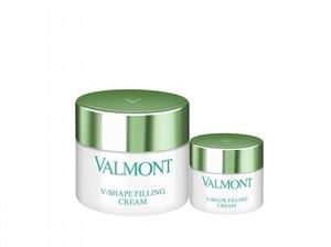 寵愛美人必備TOP3! 周年慶來掃貨 錯過Valmont等於沒來過!