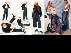 荷包又要失守了!H&M 與Eytys聯乘系列正式發佈,哪些該買搶先瀏覽一波!