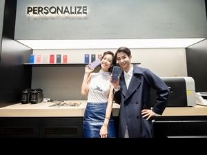 劉以豪接韓網劇邀約 自虧韓文不夠好「可以演啞巴」