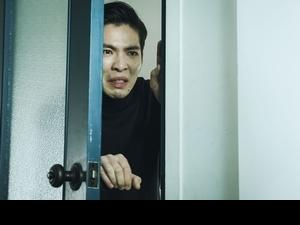 蕭敬騰最終回崩潰吶喊 鄭宜農成搞鬼嫌疑人