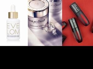 想跟隨好萊塢明星的亮膚秘密就趁現在! 入手EVE LOM 卸妝產品立即打86折!