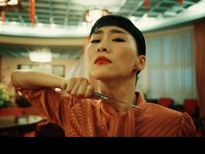 台北電影節/走完坎城回歸主場! 趙德胤《灼人秘密》驚悚開幕
