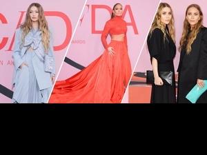 解鎖2019年美國時尚設計師大獎CFDA!是誰這麼威蟬聯5連霸拿下年度配飾獎?