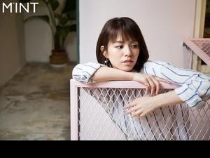 專訪/少女轉大人 宋芸樺虐玩女女戀