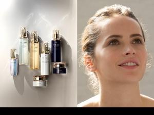其他美肌APP都掰掰!快去肌膚之鑰幫肌膚下載『精萃光采激光晶露』,讓肌膚自己就會發光發亮!