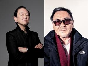 金馬56/導演王童、 武打巨星王羽 雙獲終身成就獎!